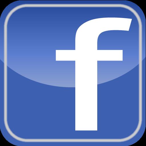 Bateria quem é bei Facebook