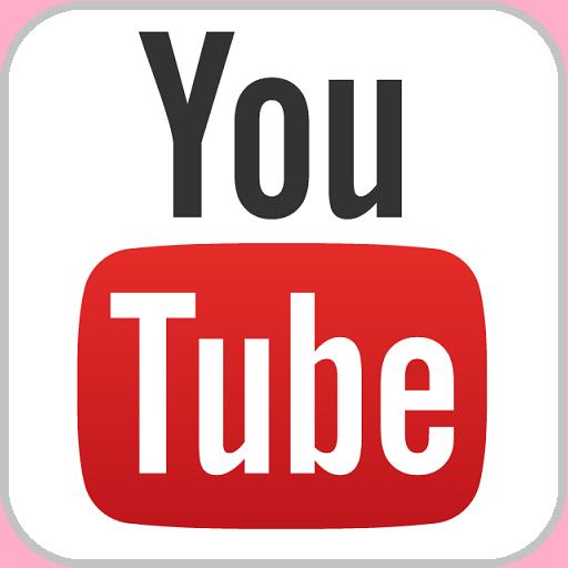 Bateria quem é bei Youtube